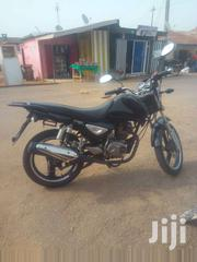Apsonic Fletch 1   Motorcycles & Scooters for sale in Ashanti, Bekwai Municipal