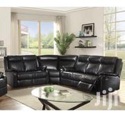 New Reversible Reclining Sectional | Furniture for sale in Greater Accra, New Mamprobi