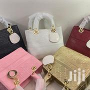 Christian Dior | Bags for sale in Ashanti, Kumasi Metropolitan
