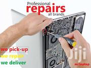 All Mac-book Screen Replacement And Repairs | Computer & IT Services for sale in Greater Accra, Airport Residential Area
