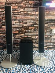 SONY Sound System | Audio & Music Equipment for sale in Greater Accra, Nungua East