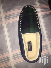 Loafer Shoes | Shoes for sale in Greater Accra, Korle Gonno