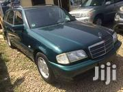 Mercedes-benz C180 | Cars for sale in Brong Ahafo, Pru
