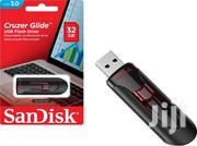 Sandisk Cruzer Glide 32GB. | Computer Accessories  for sale in Greater Accra, East Legon