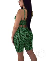Bodycon Jumpsuit Set   Clothing for sale in Greater Accra, Dansoman