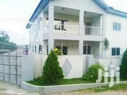 8 Bedrooms Storey House For Sale @ Mccarthy Hills | Houses & Apartments For Sale for sale in Greater Accra, Ga South Municipal