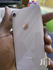 Apple iPhone 8 64 GB Gold | Mobile Phones for sale in Central Region, Cape Coast Metropolitan