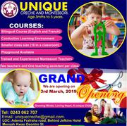 Graphic Designing | Automotive Services for sale in Greater Accra, Odorkor