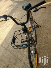 Tubeless Long Journey Bicycle (2019) | Sports Equipment for sale in Greater Accra, Cantonments