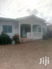 4 Bedroom House @ Pokuase Amanfrom | Houses & Apartments For Rent for sale in Greater Accra, Ga South Municipal
