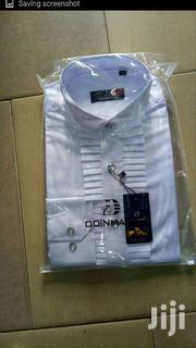 Wedding Shirts | Clothing for sale in Greater Accra, East Legon