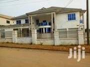 New 7 Bedroom House for Rent at Ofankor Barrie | Houses & Apartments For Rent for sale in Greater Accra, Ga West Municipal