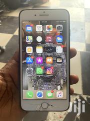 Apple iPhone 8 Plus 64 GB | Mobile Phones for sale in Greater Accra, Osu
