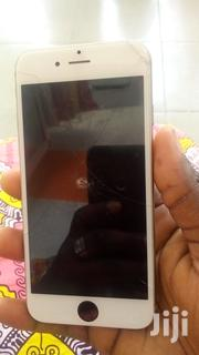 Apple iPhone 6 64 GB Gray | Mobile Phones for sale in Greater Accra, Darkuman