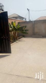 Executive 3 Bedrooms Self Compound At   Houses & Apartments For Rent for sale in Greater Accra, East Legon (Okponglo)