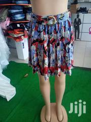 Italian Skirt | Clothing for sale in Central Region, Awutu-Senya
