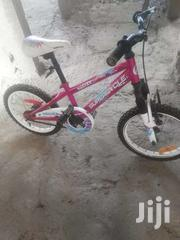 Bicycle For Kids | Sports Equipment for sale in Greater Accra, Achimota