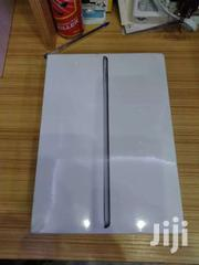 iPad 6th Gen Wi-fi Only | Tablets for sale in Greater Accra, Akweteyman