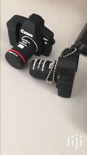 Usb Pendrive 16 Gig | Cameras, Video Cameras & Accessories for sale in Greater Accra, South Labadi