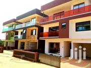 4# Bedroom Townhouse For Rent | Houses & Apartments For Rent for sale in Greater Accra, East Legon