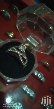 Engagement Rings | Jewelry for sale in Greater Accra, Adenta Municipal
