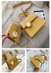 Grab Your Cute Bags | Bags for sale in Greater Accra, Kwashieman