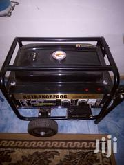 Gasoline Generator For Sale | Electrical Equipment for sale in Ashanti, Kumasi Metropolitan