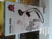 Super Bass V49 Wireless Headset   Headphones for sale in Greater Accra, Ga East Municipal