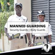 Security Supervisors | Security Jobs for sale in Greater Accra, East Legon
