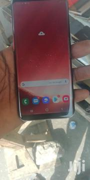 Samsung Galaxy S8 64 GB Black   Mobile Phones for sale in Greater Accra, East Legon