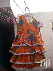 Micrene Fashion | Children's Clothing for sale in Greater Accra, Osu
