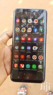 Samsung Galaxy S9 Plus 128 GB Black | Mobile Phones for sale in Brong Ahafo, Nkoranza South