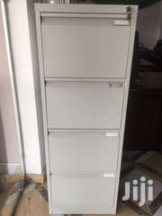 4 Drawer - Storage | Furniture for sale in Greater Accra, Accra Metropolitan