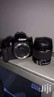 Canon 500D Camera Body Only | Cameras, Video Cameras & Accessories for sale in Greater Accra, Nungua East