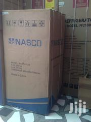 NASCO 2-12s Refrigerator Fast Chilling | Kitchen Appliances for sale in Greater Accra, Achimota
