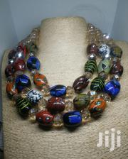 Beaded Necklace | Jewelry for sale in Greater Accra, Cantonments