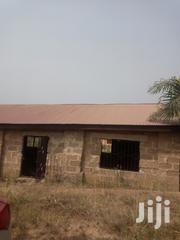 Land and Church for Sale   Land & Plots For Sale for sale in Ashanti, Atwima Kwanwoma