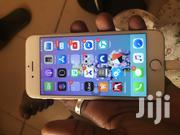 Apple iPhone 6s 64 GB | Mobile Phones for sale in Greater Accra, Nungua East