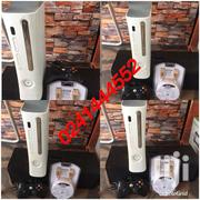 Xbox Fat With Latest Games | Video Game Consoles for sale in Greater Accra, Accra Metropolitan