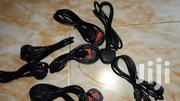 Adapter Cable | Computer Accessories  for sale in Greater Accra, Kokomlemle