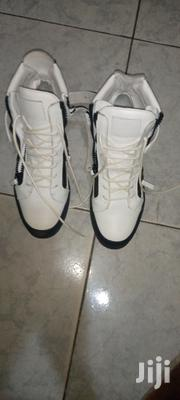 Italian Boot for Sale | Shoes for sale in Greater Accra, East Legon (Okponglo)