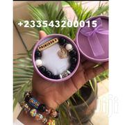 CUSTOMISED BRACELET   Jewelry for sale in Greater Accra, Achimota