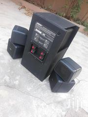 Bose Acoustimass 3 Series Iii | Audio & Music Equipment for sale in Greater Accra, Kwashieman