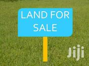 4 Plot For Sale | Land & Plots For Sale for sale in Greater Accra, Agbogbloshie