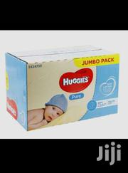 Huggies Wipes | Children's Clothing for sale in Greater Accra, Adenta Municipal