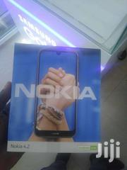 Nokia 4.2 32 GB | Mobile Phones for sale in Greater Accra, Adabraka