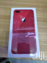 iPhone 8 PLUS RED | Mobile Phones for sale in Greater Accra, Akweteyman