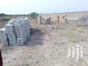 Land And Building Materials For Sale | Land & Plots For Sale for sale in Greater Accra, Ashaiman Municipal