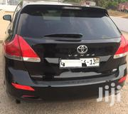 Toyota Venza 2012 AWD Black | Cars for sale in Greater Accra, Accra Metropolitan
