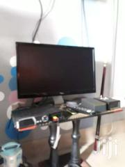 Siemens Monitor 25 Inches | Computer Monitors for sale in Greater Accra, Zoti Area